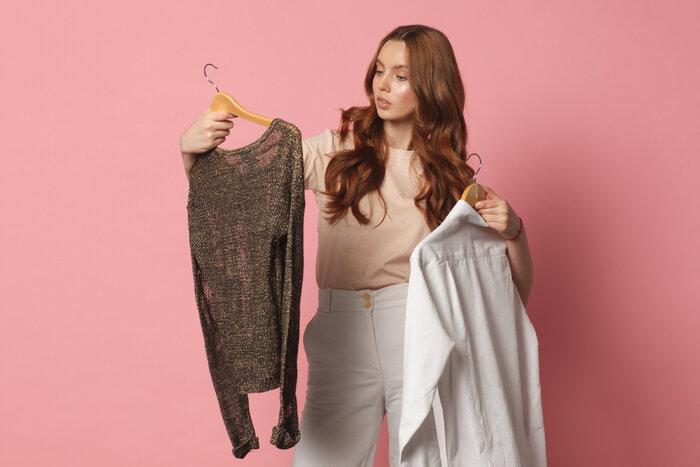 Pepaire Clothing
